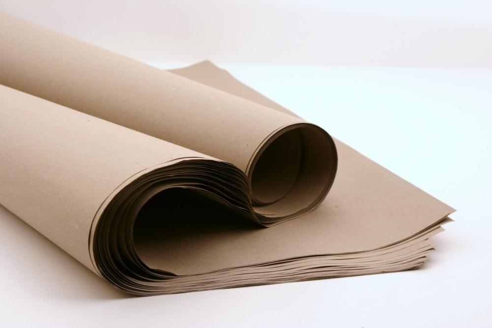 Papir ovojni pakirni 900mmX1260mm