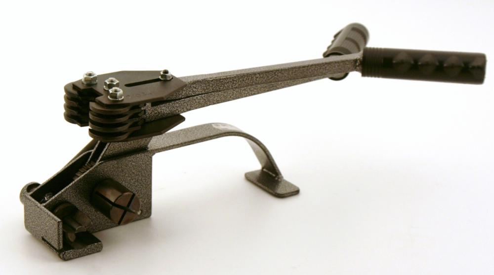 Povezovalec PP trak 12mm - Hirko