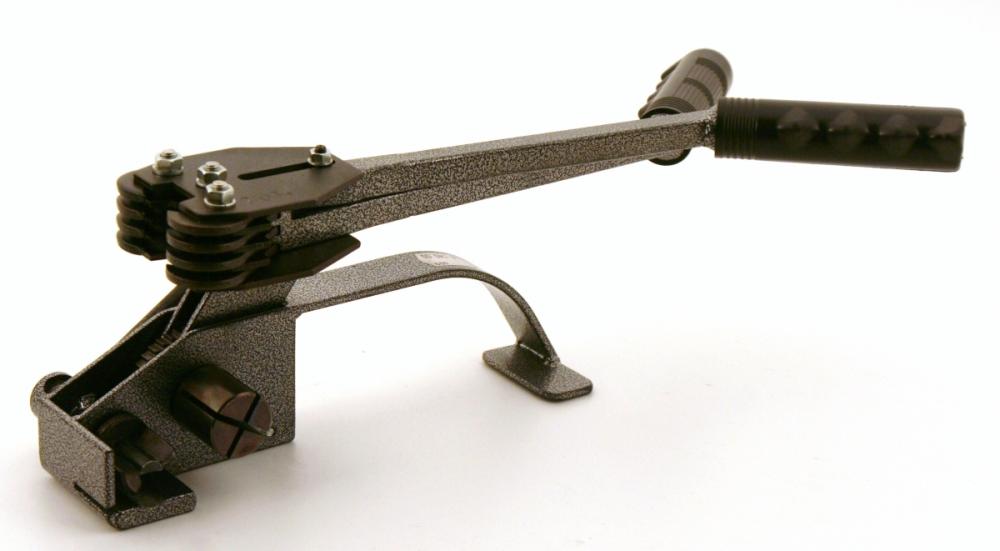 Povezovalec PP trak 16mm - Hirko