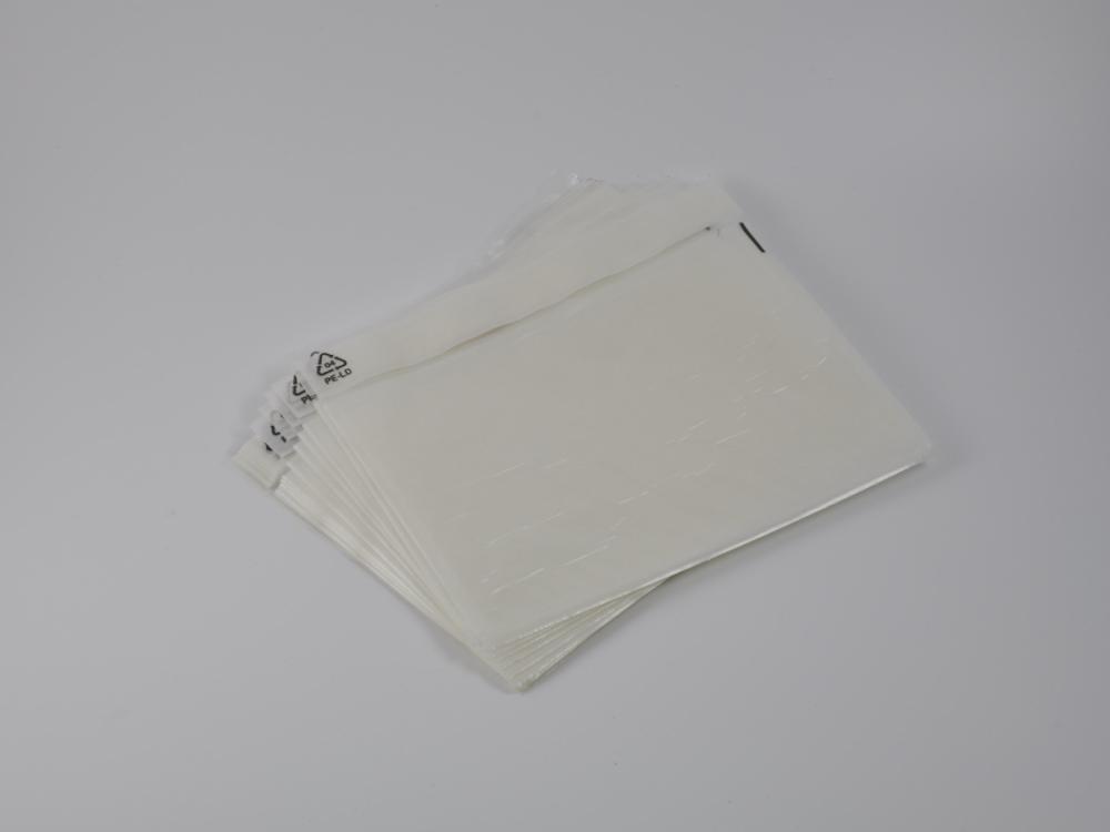 Žepek za dokumente  A6