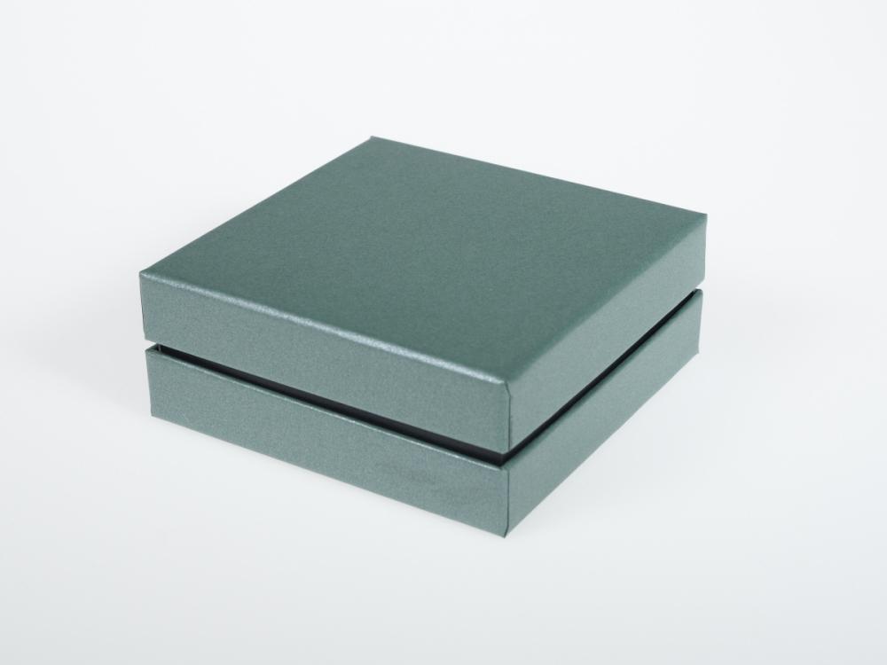 Darilna škatla G2.0 RS110X110X40mm SAGE