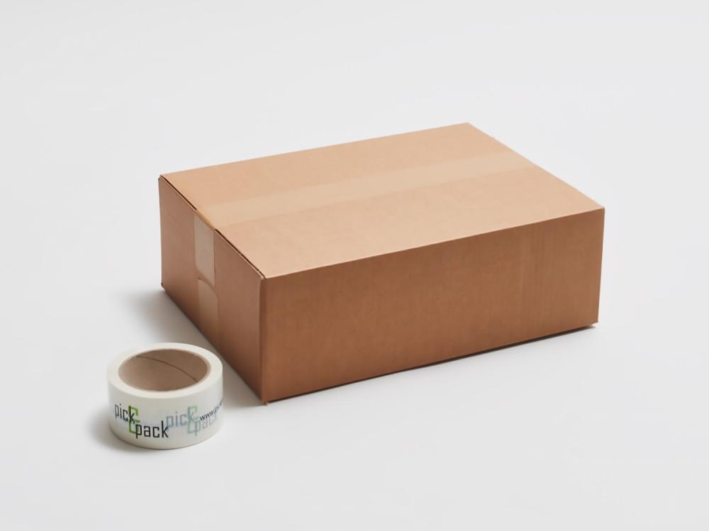 Kartonska škatla P5 360X260X110mm