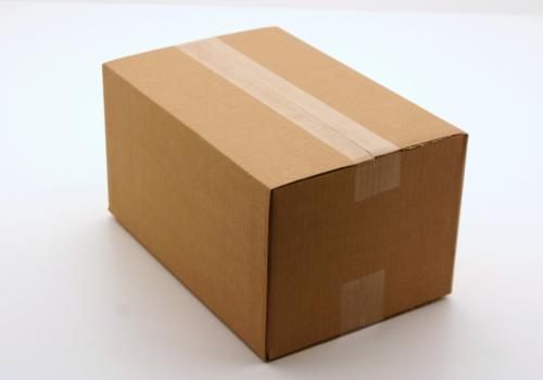 Kartonska škatla PRZ3 355X305X355mm