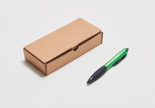 Kartonska škatla P0.01  140X65X30mm