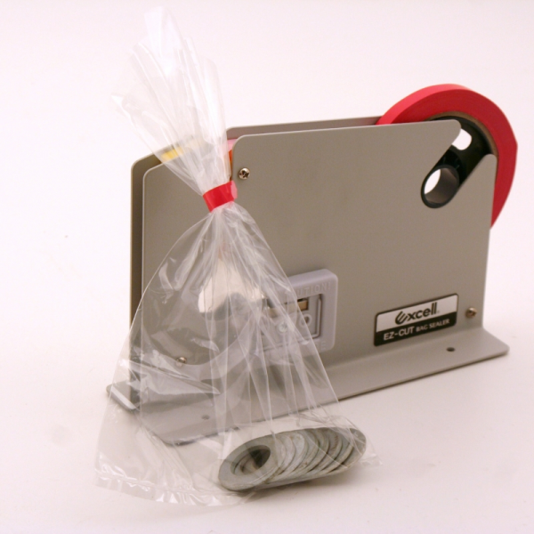 Namizni nosilec za lepilni trak  9mm