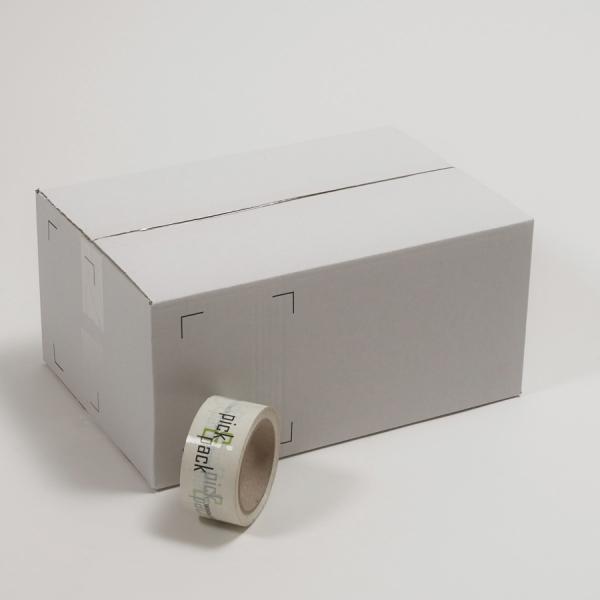 Kartonska škatla 380X252X177mm