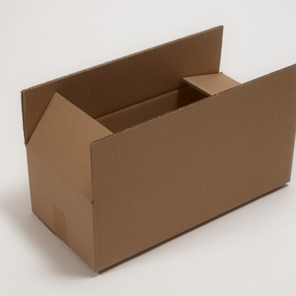 Kartonska škatla 500X230X152