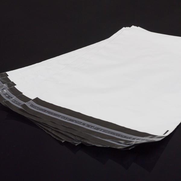 Vrečka za tekstil TX2 240x350+50 mm