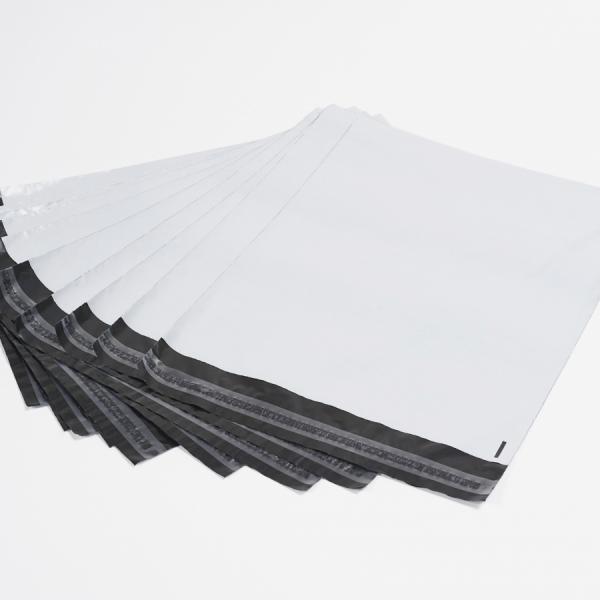 Vrečka za tekstil TX3 310x400+50 mm