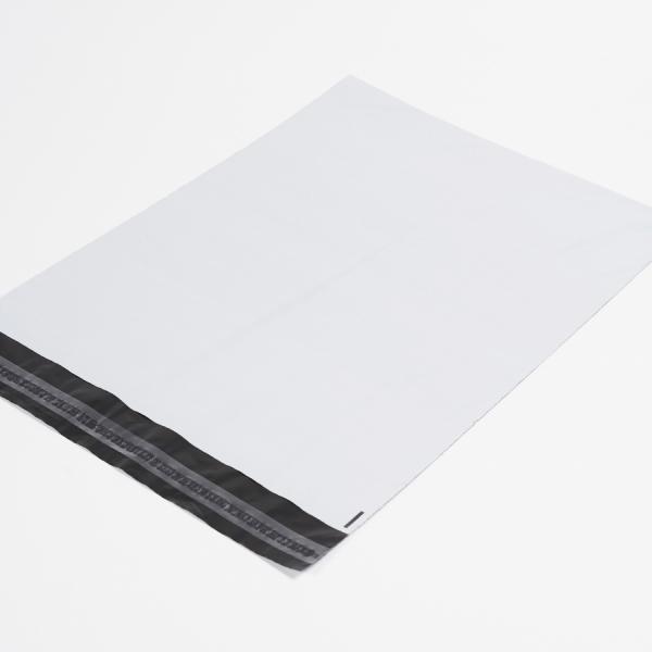 Vrečka za tekstil TX5 370x490+50 mm