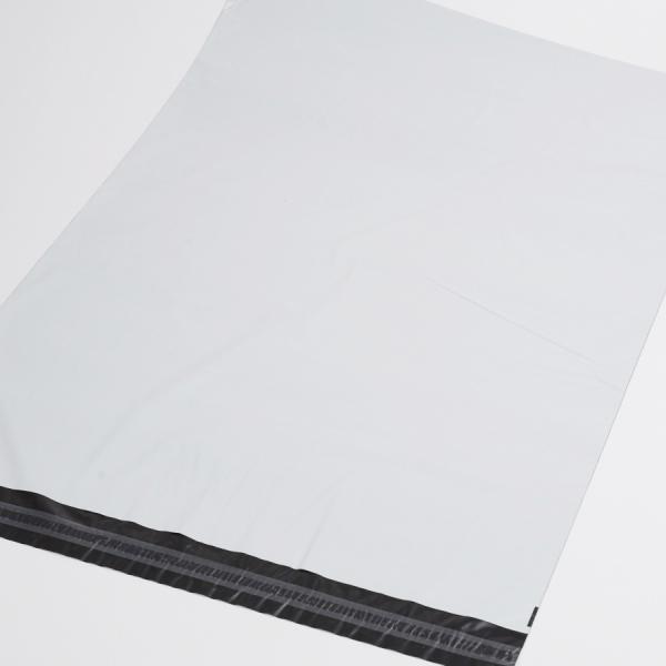 Vrečka za tekstil TX7 550x770+50 mm